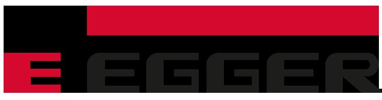 Egger_logo.png