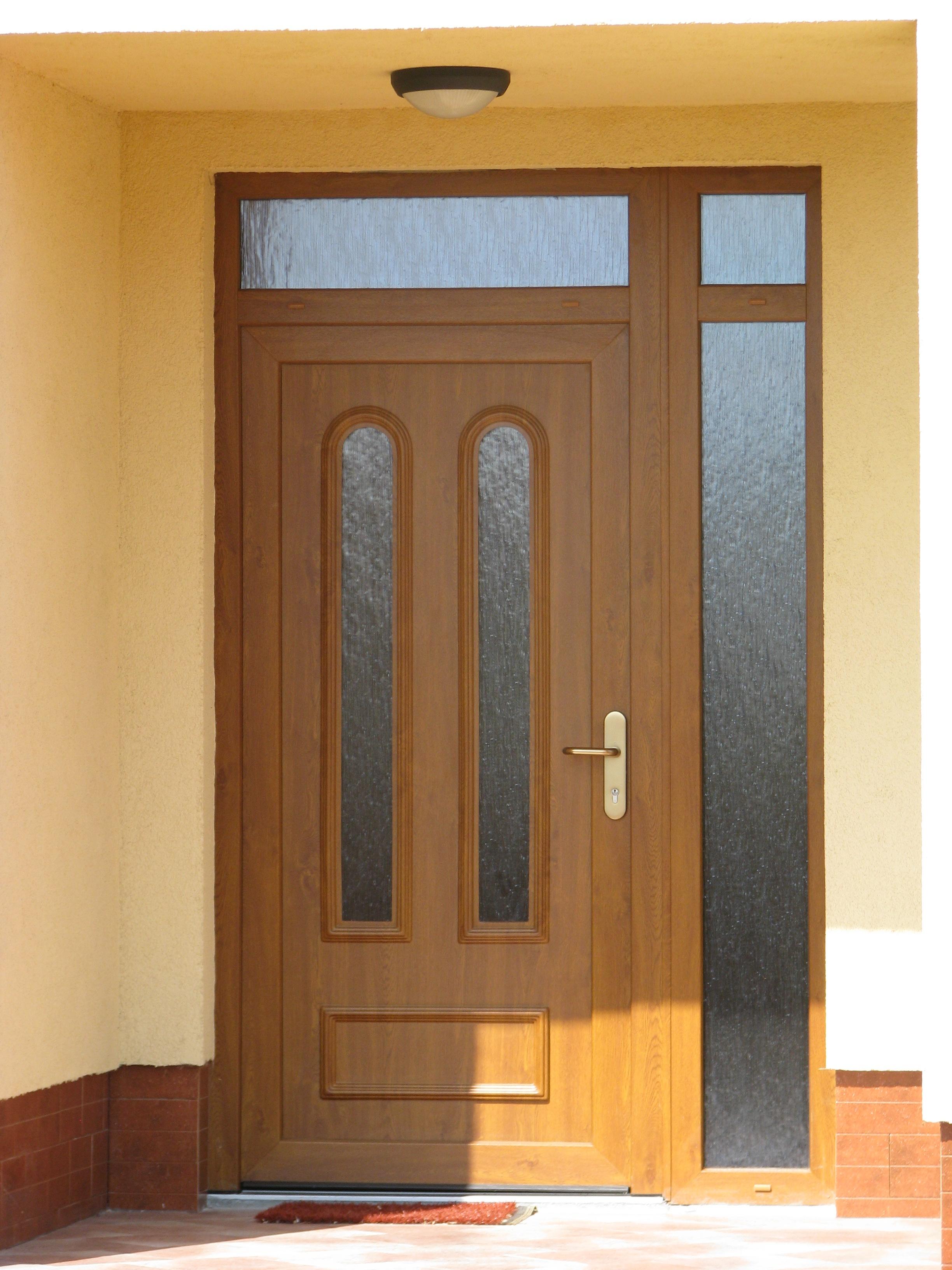 Дверь-3.JPG