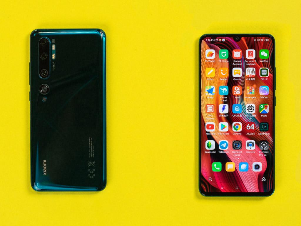 Фото смартфона сзади и спереди скругления.jpg