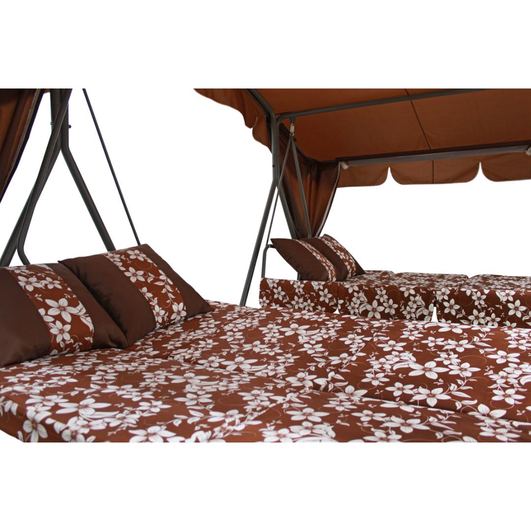 Тет-а-Тет 40шок подушки