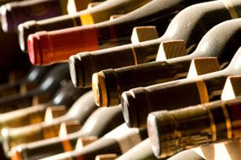 Традиции названия вина