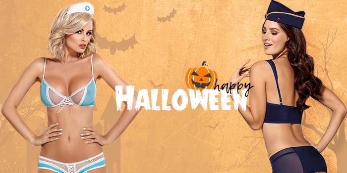 halloween.26.10.jpg