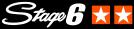 Stage6 logo_mini