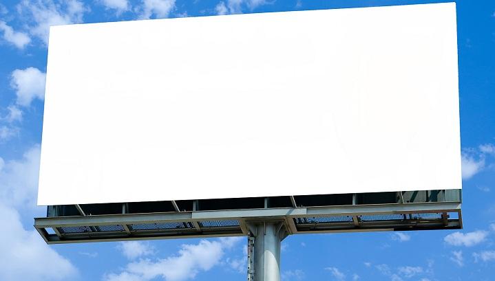 11037-outdoor-advertising-1.jpg