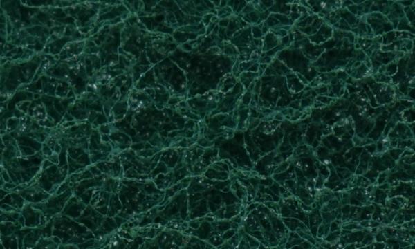 General Purpose очень тонкое зерно цвет зеленый зернистость по FEPA PЗ60