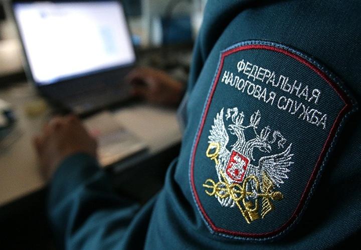 К организациям, не перешедшим на онлайн-кассы в срок, ФНС придет с проверкой