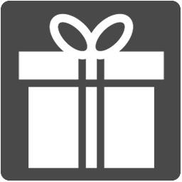 20__Подарок_2.jpg
