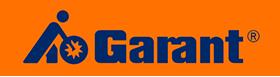 GARANT