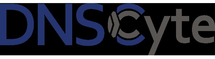 DNSCyte logo