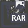 icon-rar-img.png