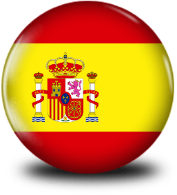 Spain_png.png