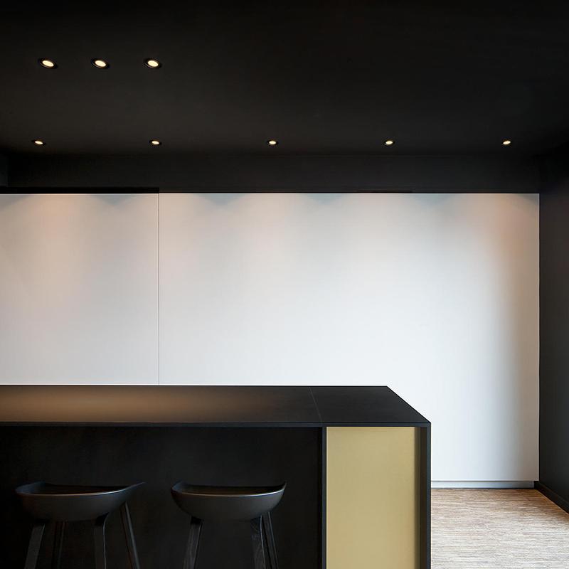 Светильник Rini от Wever&Ducre