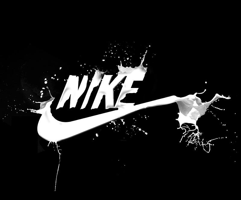 О логотипе Nike - 6
