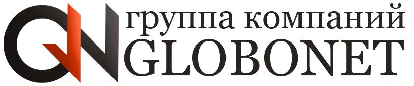 GLOBOSOFT_logo.jpg