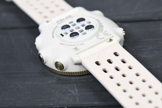 Часы Polar Vantage M2