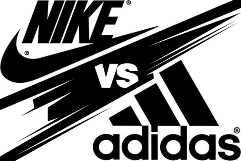 О логотипе Nike - 8