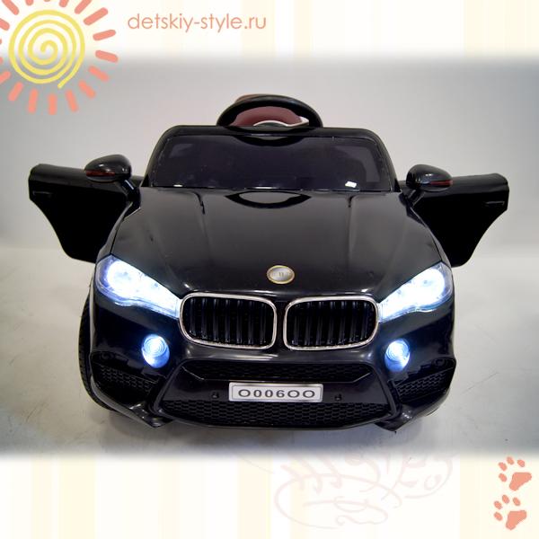 ehlektromobil-river-toys-bmw-o006oo-v-moskve-dostavka.jpg