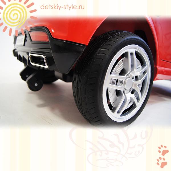 ehlektromobil-river-toys-bmw-o006oo-dostavka-besplatnaya.jpg