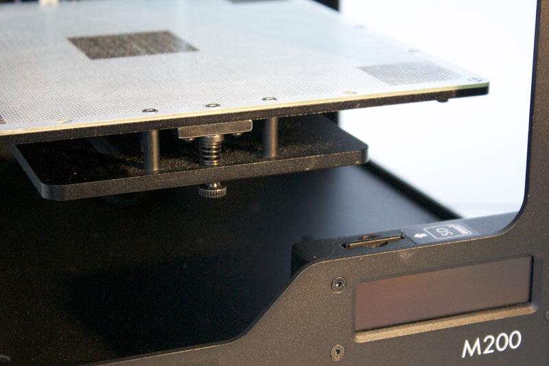 Zortrax-M-200-regulirovka-stola.jpg