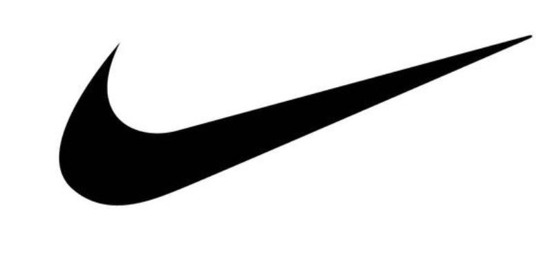 О логотипе Nike - 9
