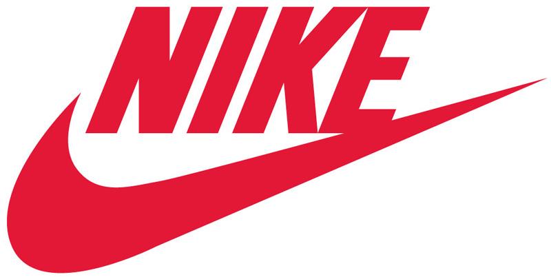 О логотипе Nike - 10