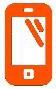 Мобильное приложение PickPoint для отслеживания статуса своего заказа