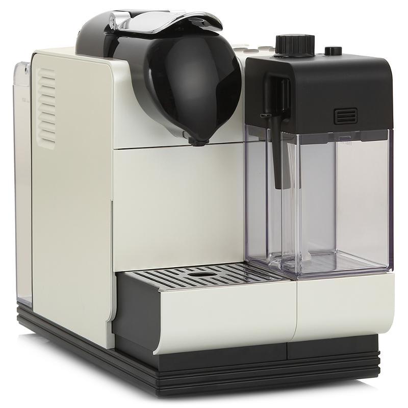 Элитные кофемашины фото