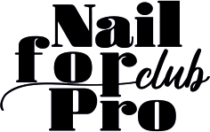 Additional discounts are available for members of Nail4Pro Club
