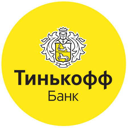 logo_tinkoff_in_the_circle.jpg