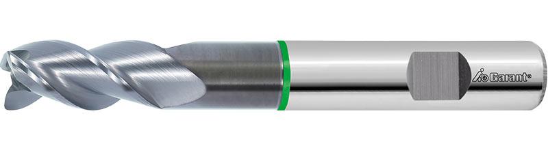 VHM-Fraeser-202406.jpg