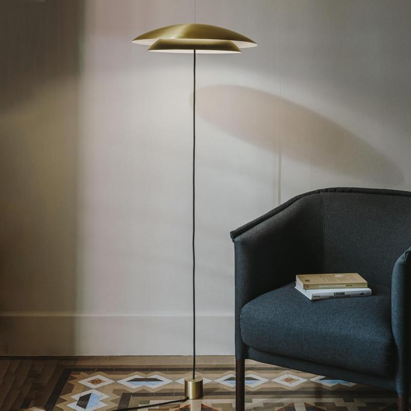 Светильник Noway от LEDS C4