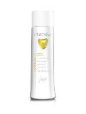 Поживний шампунь для сухого волосся Vitality's Aqua Nourishing Shampoo