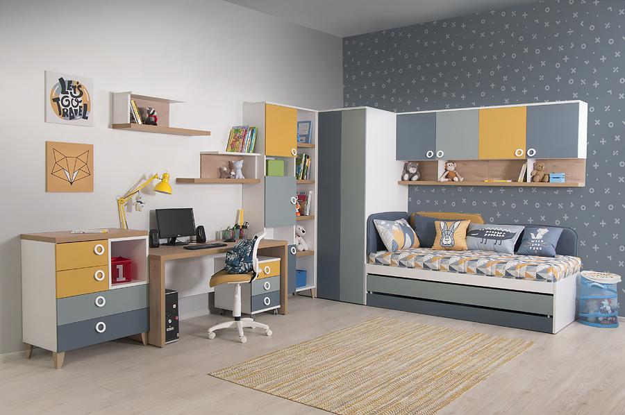 Центр Мебели и Дизайна
