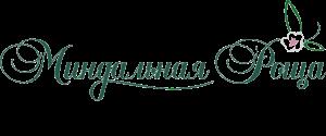 logo-solo-sm5.png