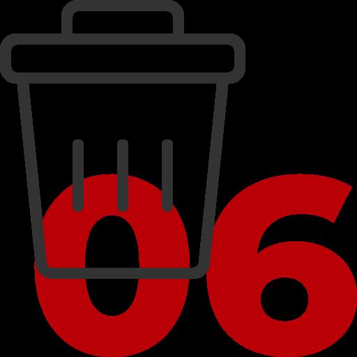 Заказчику демонстрируется работоспособность изделий и проводится инструктаж по эксплуатации продукции. Гарантийный срок составляет 12 месяцев. После чего подписываются документы о проделанной работе