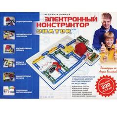 medium_Конструктор_ЗНАТОК_320.01.jpeg