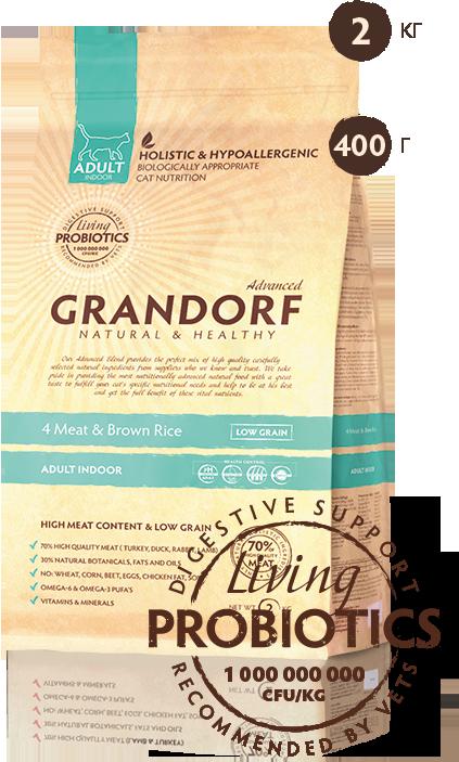 GRANDORF_INDOOR_PROBIO.png