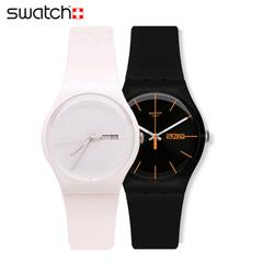 Швейцарские часы Swatch - купить в Казахстане