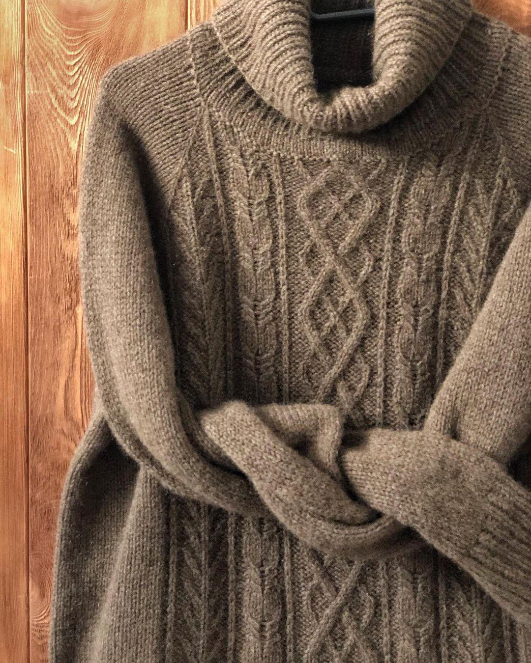 sarlag yarn yak
