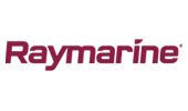 logo_raymarine.jpg