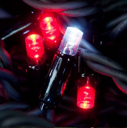 Водонепроницаемый светодиод LED