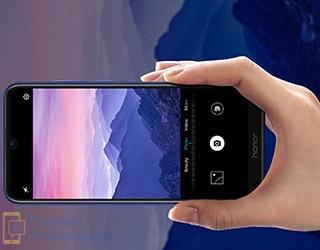 Смартфон Honor 8A