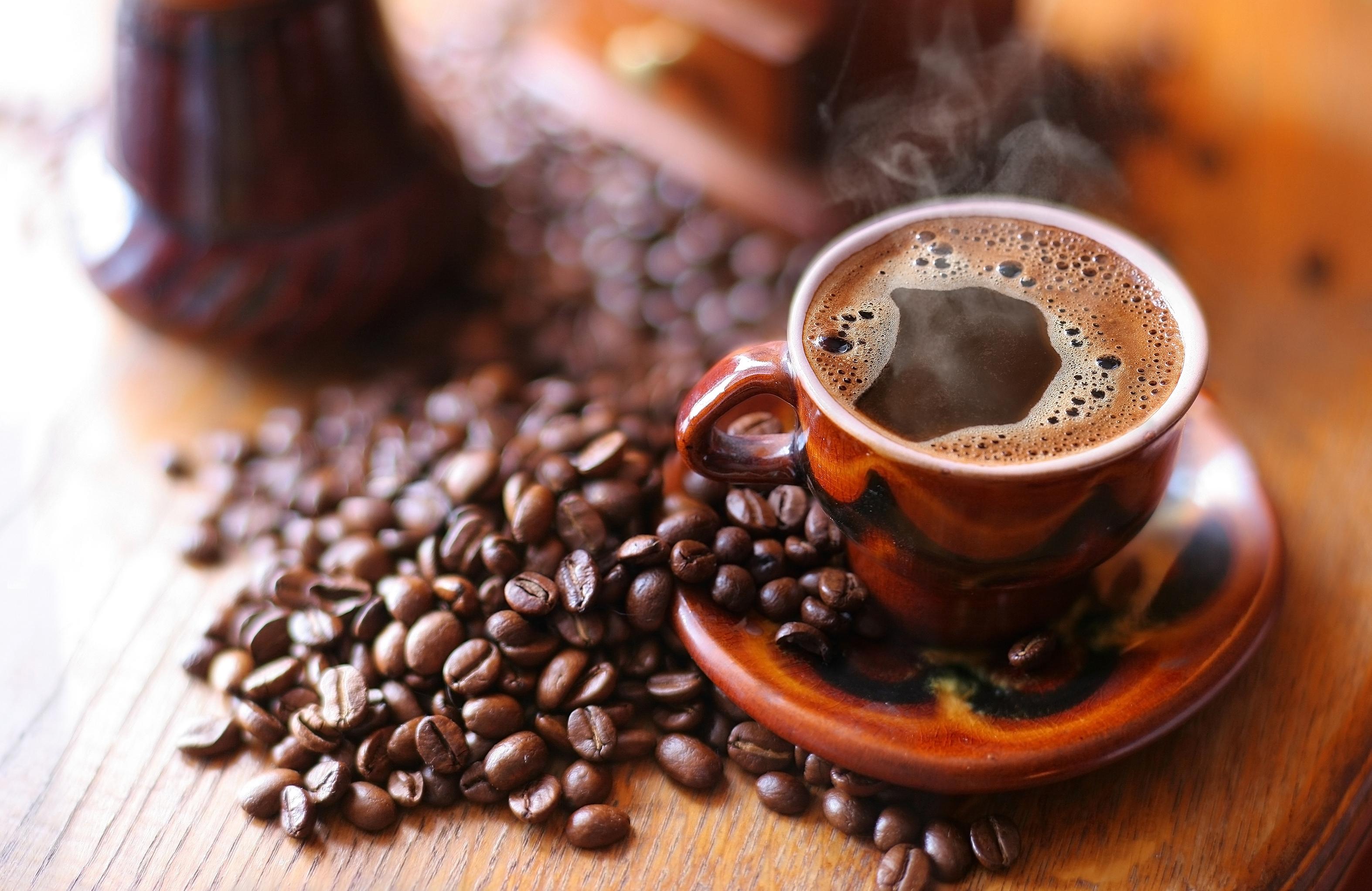 фото капсул для кофемашины Cino