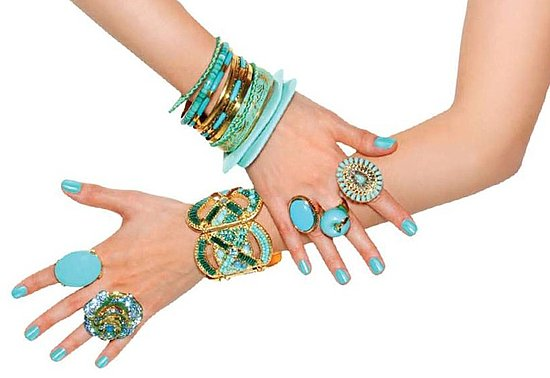 ALDOs-Summer-Nail-Polish-Accessories.jpg