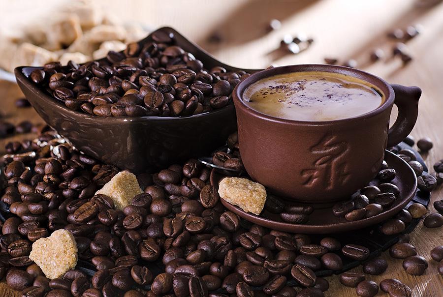 Капсулы для кофемашины Cino фото