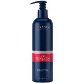 Indola Profession NN2 Color Additive Skin Protector - добавка в фарбу для захисту шкіру голови