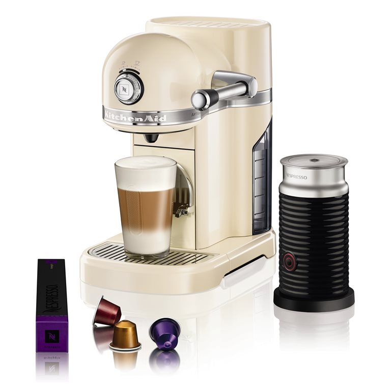 фото капсулы для кофемашины Tchibo