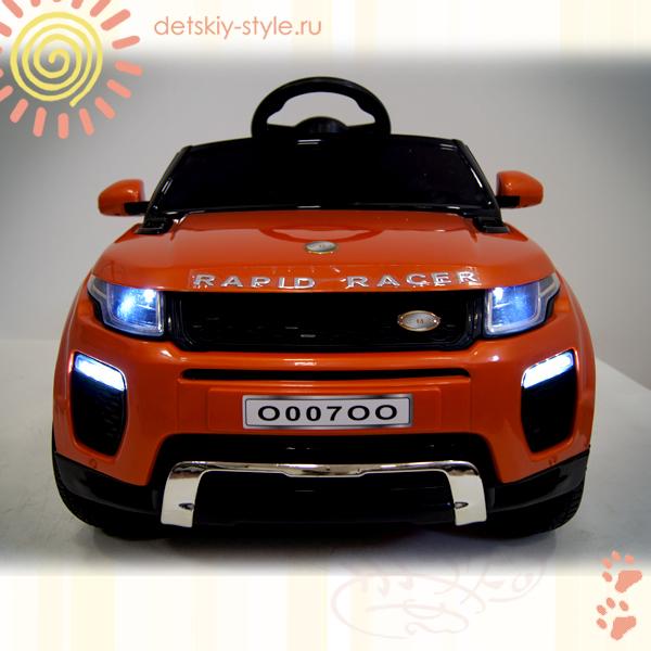 ehlektromobil-river-auto-range-o007oo-besplatnaya-dostavka-po-moskve.jpg