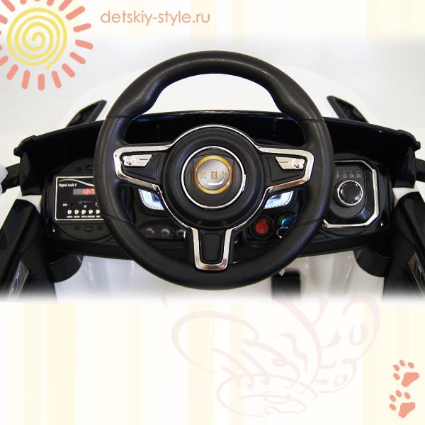 ehlektromobil-river-auto-range-o007oo-v-moskve-dostavka-besplatno.jpg