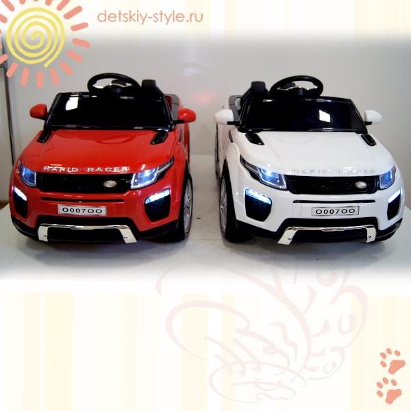 ehlektromobil-river-auto-range-o007oo-besplatno-dostavka.jpg